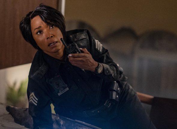 9-1-1 TV show on FOX: canceled or renewed for season 5?