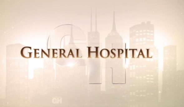 General Hospital TV show on ABC (cancelled or renewed?)