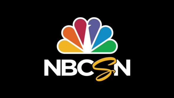 NBCSN TV Shows: canceled or renewed?