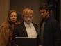Servant TV show on Apple TV+: canceled or renewed for season 3?