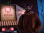 American Gods TV show on Starz: canceled or renewed for season 4?
