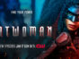 Batwoman TV show on The CW: season 2 ratings