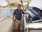 Below Deck Sailing Yacht TV Show on Bravo: canceled or renewed?