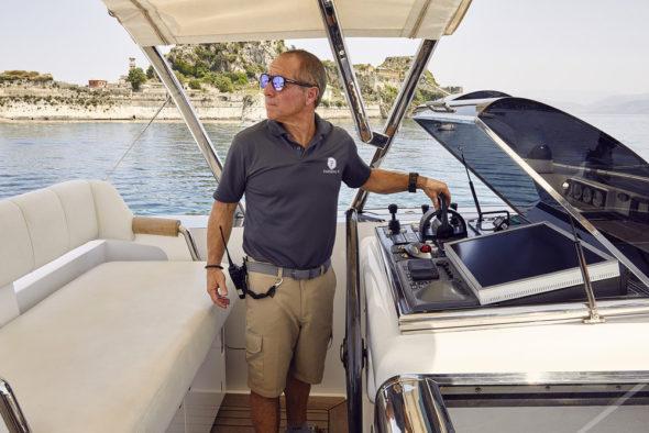 Below Deck Sailing Yacht TV Show on Bravo: canceled or renewed?