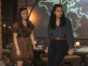 Charmed TV show on The CW: canceled or renewed for season 4?