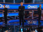 The Chase TV show on ABC: canceled or renewed for season 2?