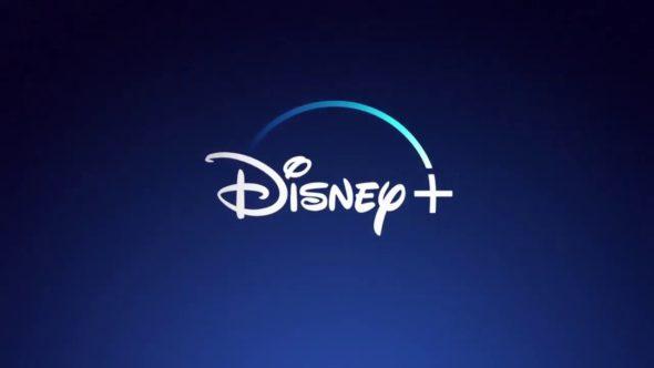 Disney+ TV Shows: canceled or renewed?