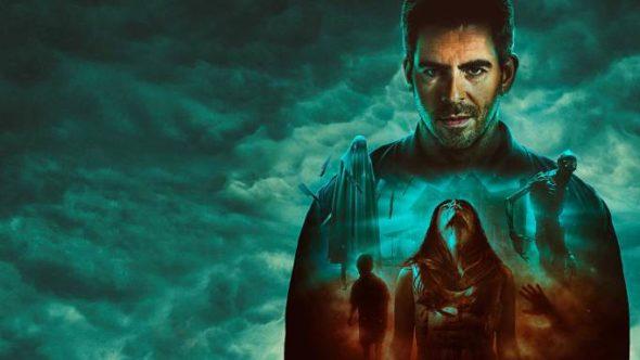 Eli Roth's History of Horror TV Show on AMC: canceled or renewed?