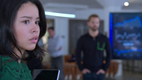 Good Trouble TV Show on Freeform: canceled or renewed?