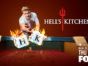 Hell's Kitchen TV show on FOX: season 19 ratings