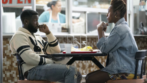 Insecure TV show on HBO: ending, no season 6