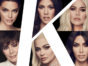 Keeping Up with the Kardashians TV show on E!: (canceled or renewed?)