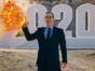 Last Week Tonight with John Oliver TV show on HBO: season eight premiere date