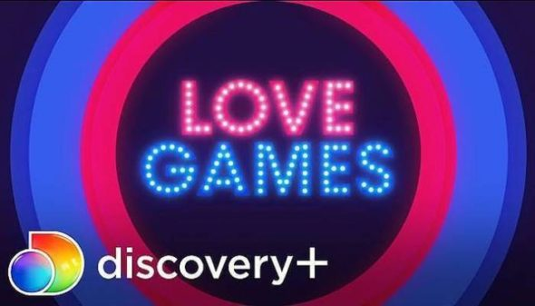Love Games TV Show on Discovery+: canceled or renewed?