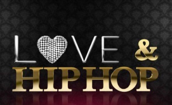 Love & Hip Hop: New York TV Show: canceled or renewed?