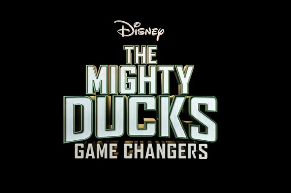 The Mighty Ducks TV Show on Disney+: canceled or renewed?