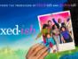 Mixed-ish TV show on ABC: season 2 ratings