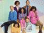 Mixed-ish TV show on ABC: canceled or renewed for season 3?