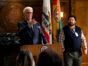 Mr. Mayor TV show on NBC: canceled or renewed?