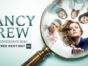 Nancy Drew TV show on The CW: season 2 ratings