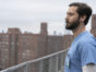 New Amsterdam TV show on NBC: season 3 premiere date