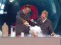 Penn & Teller: Fool You TV Show on CW: canceled or renewed?
