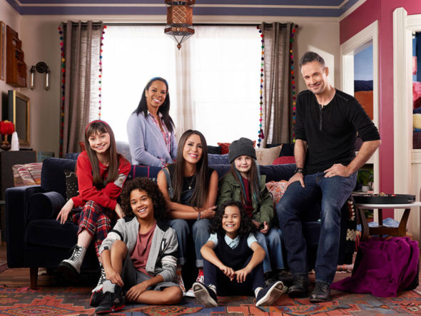 Punky Brewster TV show on Peacock: (canceled or renewed?)