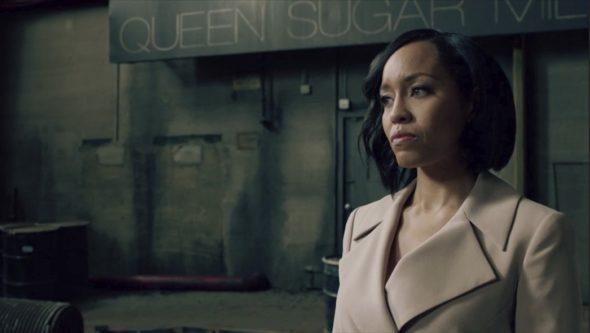 Queen Sugar TV show on TNT: season 6 renewal ahead of season 5 premiere