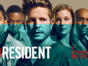 The Resident TV show on FOX: season 4 ratings