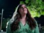 Shrill TV show on Hulu: ending, no season 4