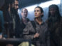 Snowpiercer TV show on TNT: canceled or renewed for season 3?