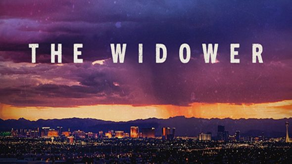 The Widower TV Show on NBC: canceled or renewed?