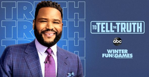 To Tell the Truth TV show on ABC: season 6 ratings
