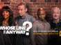 Whose Line Is It Anyway? TV show on The CW: season 17 ratings