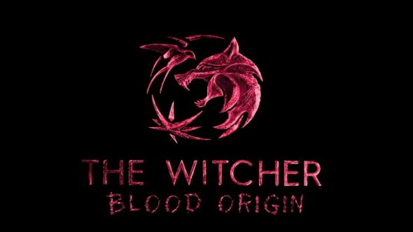 The Witcher: Blood Origin TV Show on Netflix: canceled or renewed?