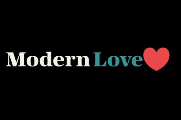 Modern Love TV Show on Amazon: canceled or renewed?