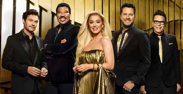 American Idol TV show on ABC: canceled or renewed for season 20? (season 5 on ABC)