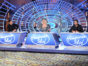 American Idol TV show on ABC: canceled or renewed for season 20? (season 5 on ABC)