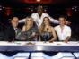America's Got Talent TV show on NBC: season 16