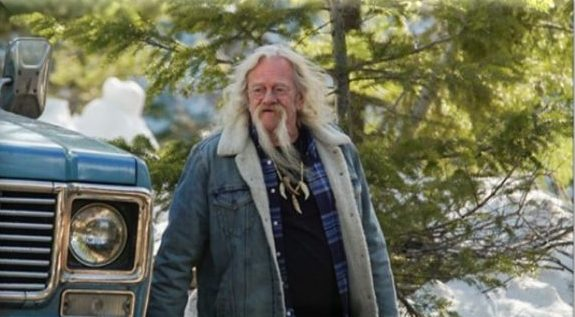 Alaskan Bush People; Discovery Channel; (canceled or renewed?)