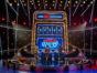 Cherries Wild TV show on FOX: canceled or renewed for season 2?