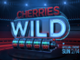 Cherries Wild TV show on FOX: season 1 ratings