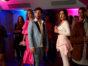 Dynasty TV show on The CW: season 5 renewal ahead of season 4 premiere