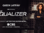 The Equalizer TV show on CBS: season 1 ratings