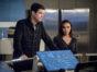 The Flash TV show on The CW: season 8 renewal ahead of season 7 premiere
