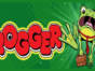 Frogger TV Show on Peacock: canceled or renewed?
