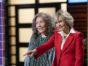Grace And Frankie TV Show on Netflix: canceled or renewed?