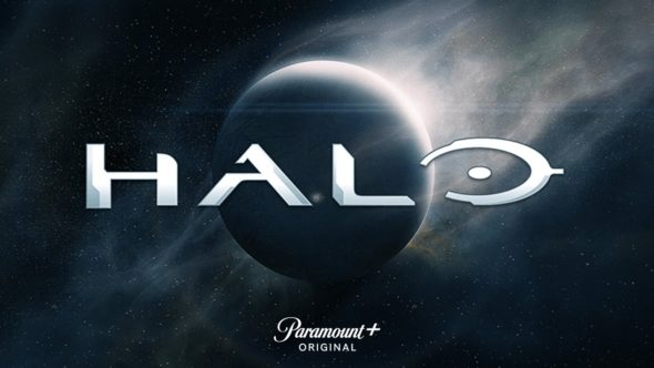 Halo TV Show on Paramount+: canceled or renewed?