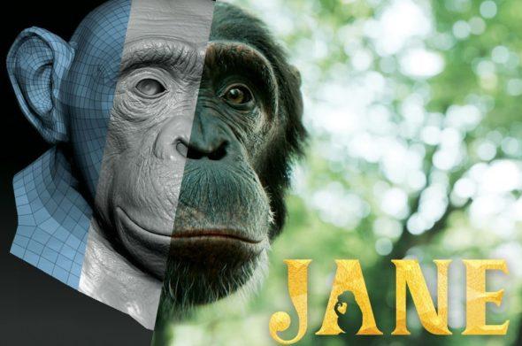 Jane TV Show on Apple TV+: canceled or renewed?