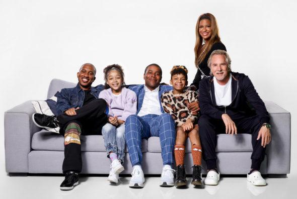 Kenan TV show on NBC: canceled or renewed?